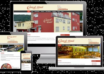 www.central-hotel-traben.de