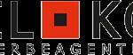 cropped-cropped-WIL-kom-Logo1