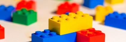 lego-Header