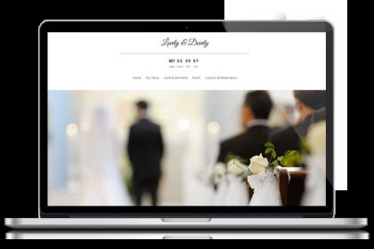 preview-macbook-DI-wedding