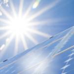 solar_slider