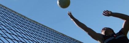 volley-Header