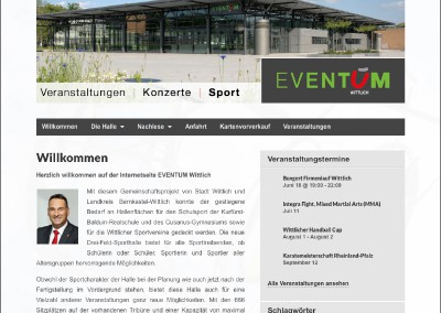 www.eventum-wittlich.de