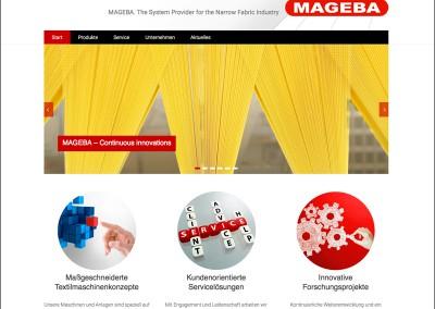www.magaba.com