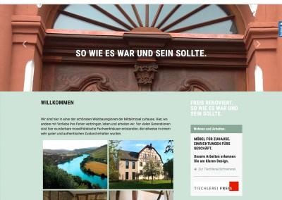www.freis-renoviert.de