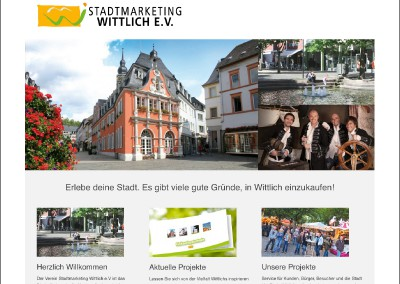 www.stadtmarketing-wittlich.de