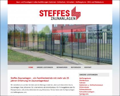web-steffes