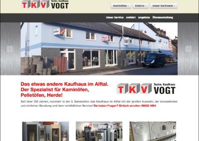 www.kaufhaus-vogt.de