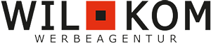 WIL-kom-Logo